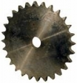 A Plate Sprockets