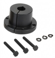 QD Taper Bushings