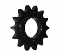 50 QD Sprockets