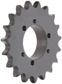QD Bushing Sprockets