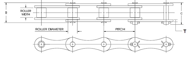 ag-chain-diagram.jpg