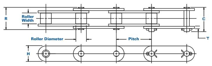 conveyor-chain-diagram.jpg