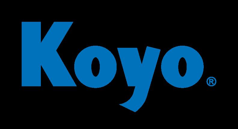 Yamaha 700 Grizzly ATV Rear Wheel Bearing 2007-2016 KOYO Made In Japan