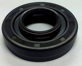 22X48X11TCSPB Metric Oil Seal - theBigBearingStore com