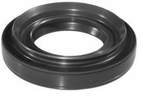 41X76X14TC9 Metric Oil Seal W/Lip - theBigBearingStore com