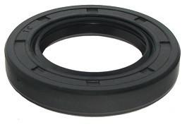 23X35X6TC Metric Oil Seal - theBigBearingStore com