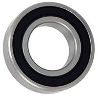 60/22-2RS Radial Ball Bearing 22X44X12