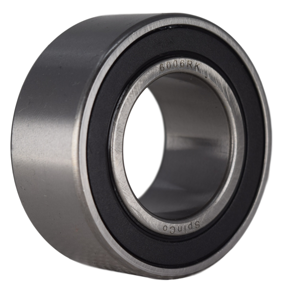 6006RK Row Cleaner Bearing AA38601, 2570-594, 108134A1 Image
