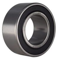 6006RK Row Cleaner Bearing AA38601, 2570-594, 108134A1