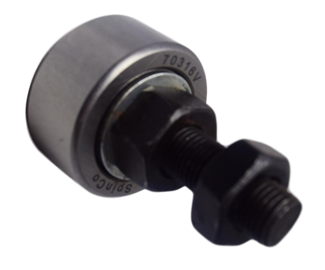 Cam Roller Bearing for Pickup or Feeder NH40714, 535922, 40714, 535648 Image