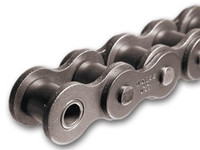 #80 O-Ring Roller Chain