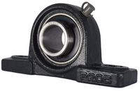 25mm Pillow Block Bearing