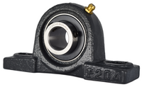 20mm Pillow Block Bearing