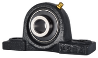 17mm Pillow Block Bearing