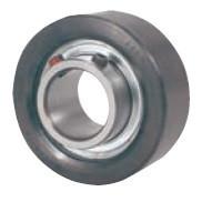"""RCSM-15S 15/16"""" Rubber Cartridge Bearing HVAC Image"""
