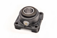 "2"" Type-E Four Bolt Flange Bearing 19311200"