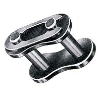 Roller Chain Parts - theBigBearingStore com