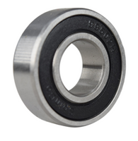 99502H Special Ag Bearing