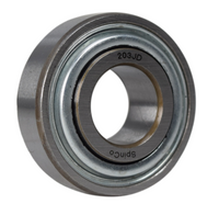 203JD, 203K, 5X0366LUL Special Ag Bearing