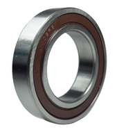 6009-2RS 6009-ZZ Radial Ball Bearing 45X75X16