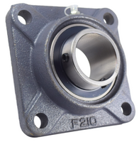 "2"" Four Bolt Flange Bearing UCF210-32"