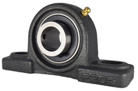 "7/8"" Pillow Block Bearing UCP205-14"
