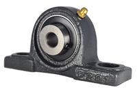 "1/2"" Pillow Block Bearing UCP201-08"