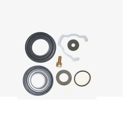 Maytag Neptune Washer Front Loader Seal and Washer Kit 12002022 Image
