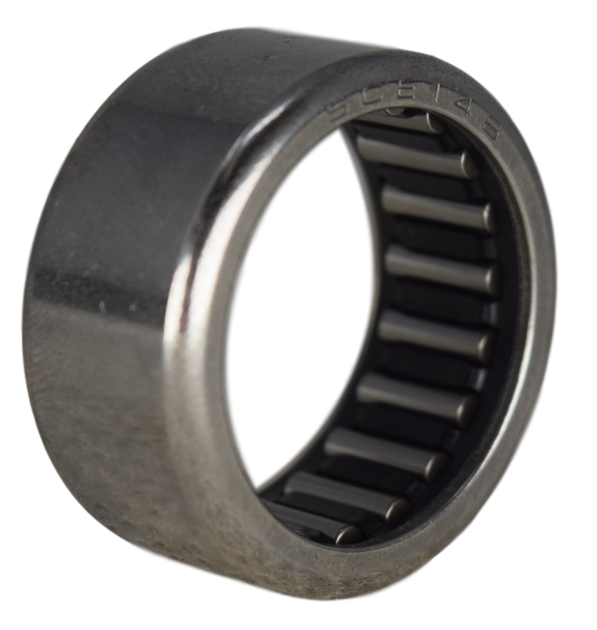 SCE148 JD8804 Special Ag Bearing Image