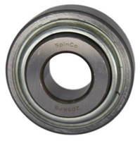205KP8, 205TNK, JD104448 Special Ag Bearing