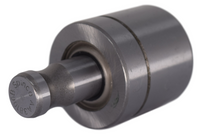 AA38106 Short Stem Cultivator Bearing