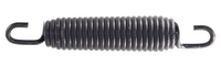 "John Deere Scraper Blade Tension Spring for Discs with 9"" Spacing A41490, N242189"