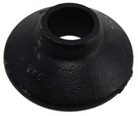 "John Deere 2-1/2"" Half Spool For Discs with 1-1/4"" Axles B34210, N240970"