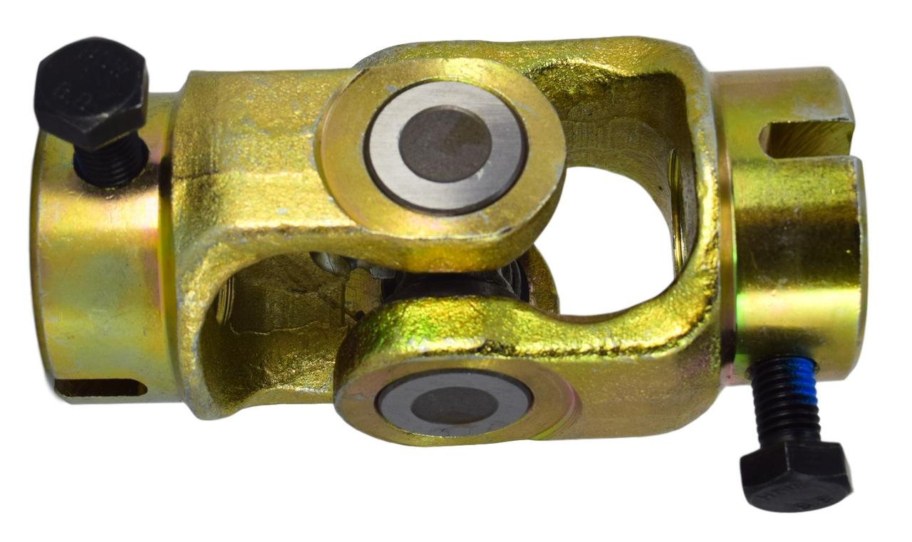 Timpte Low Torque Hopper Door U-Joint Used From 2010-Current (035-47442) Image