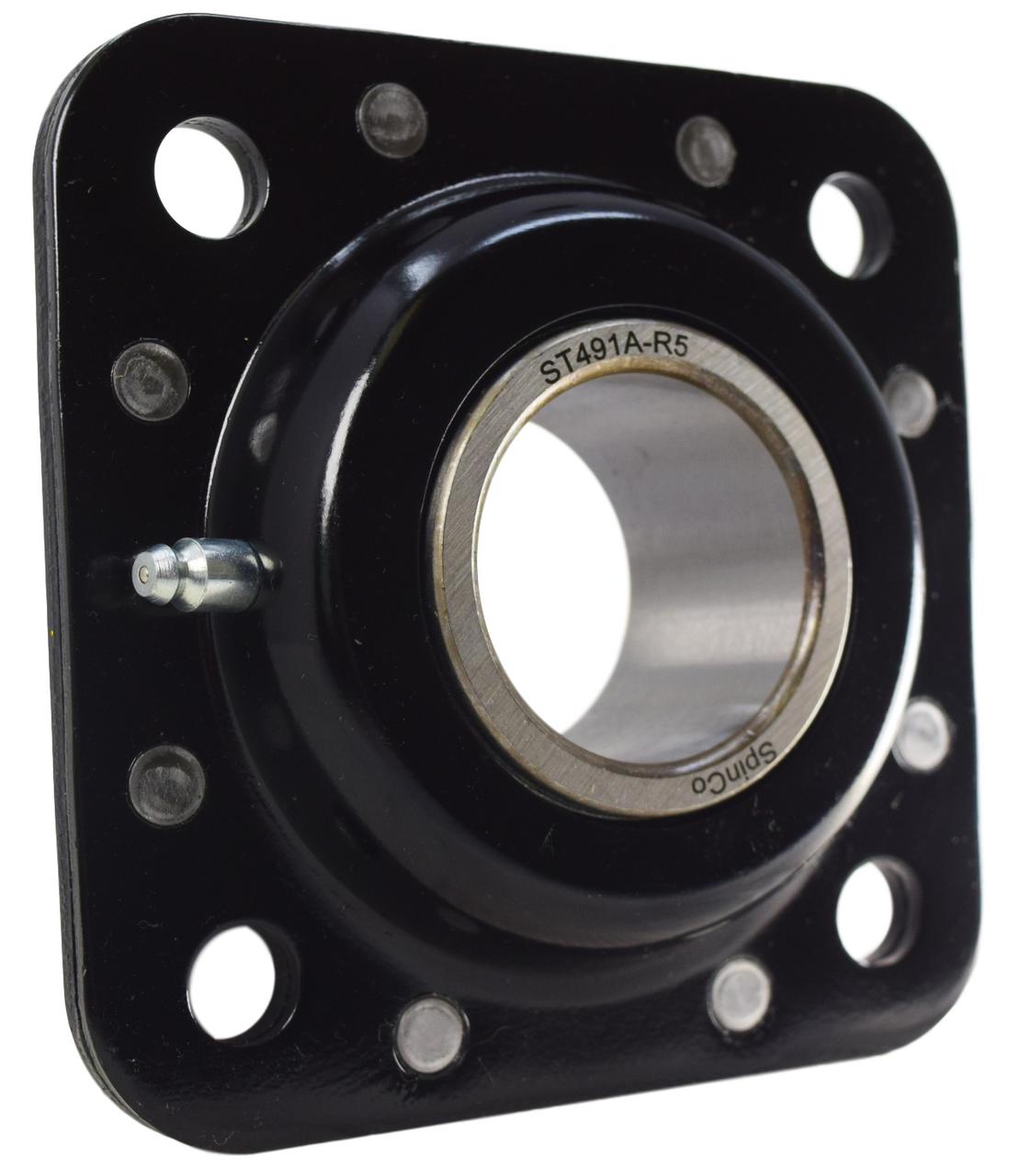 ST491A , FD209RA , DHU1-3/4R-209 Disc Harrow Unit with 5-Lip Seal Upgrade Image