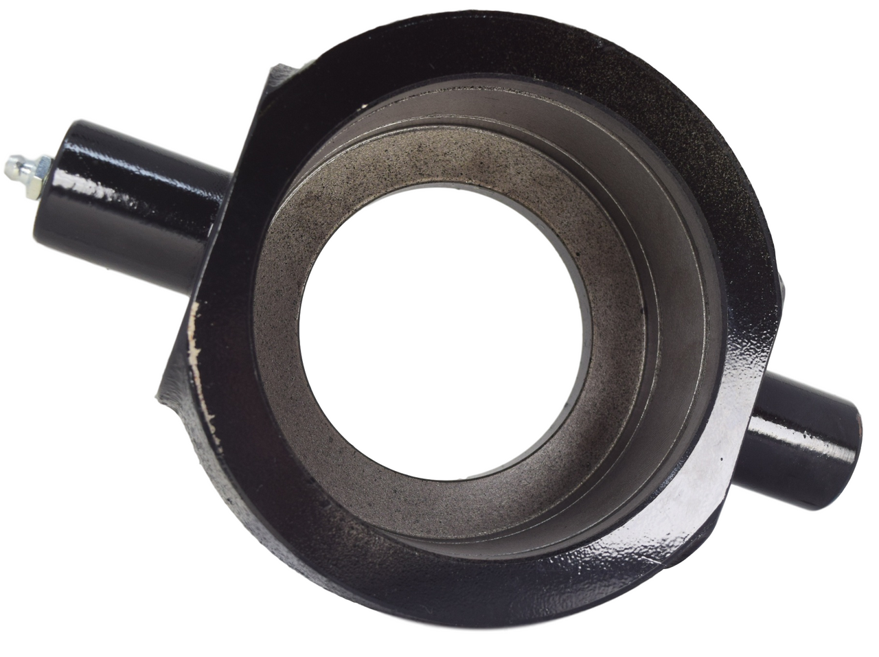 Trunnion Bearing Housing For Case-IH 193907A1 Image