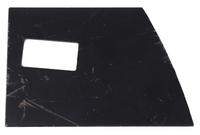 John Deere Disc Scraper Blade A20006