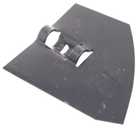 John Deere Disc Scraper Blade A38364, N242551