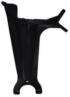 John Deere Right Hand Gang Standard N241200