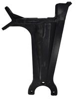 John Deere Left Hand Gang Standard N241201