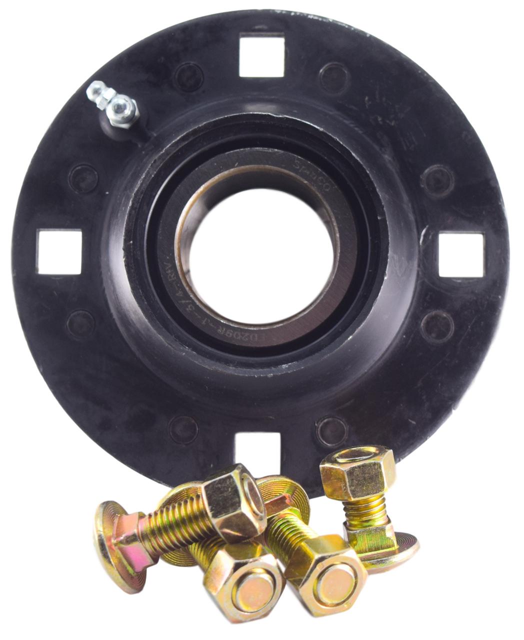 "1-3/4"" Riveted John Deere Disc Harrow Bearing Kit AA30941 Image"
