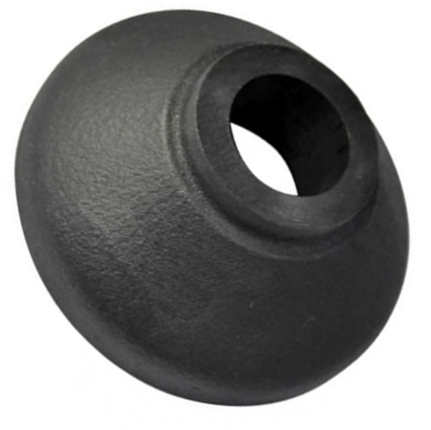 """Sunflower 2-3/8"""" Half Spool For Discs with 1-3/4"""" Axles SN2816 Image"""