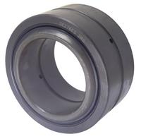 "GEZ76ES-2RS 3"" Sealed Spherical Plain Bearing"