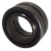 "GEZ19ES-2RS 3/4"" Sealed Spherical Plain Bearing"