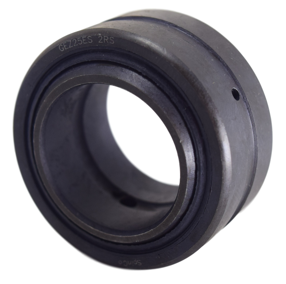 "GEZ25ES-2RS 1"" Sealed Spherical Plain Bearing Image"