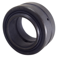 "GEZ25ES-2RS 1"" Sealed Spherical Plain Bearing"
