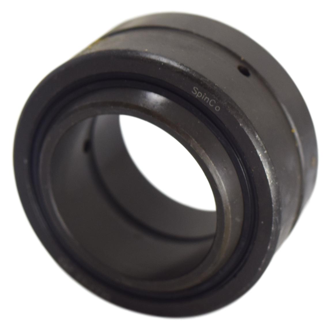 "GEZ31ES-2RS 1-1/4"" Sealed Spherical Plain Bearing Image"