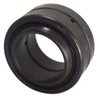 "GEZ31ES-2RS 1-1/4"" Sealed Spherical Plain Bearing"