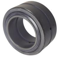 "GEZ34ES-2RS 1-3/8"" Sealed Spherical Plain Bearing"