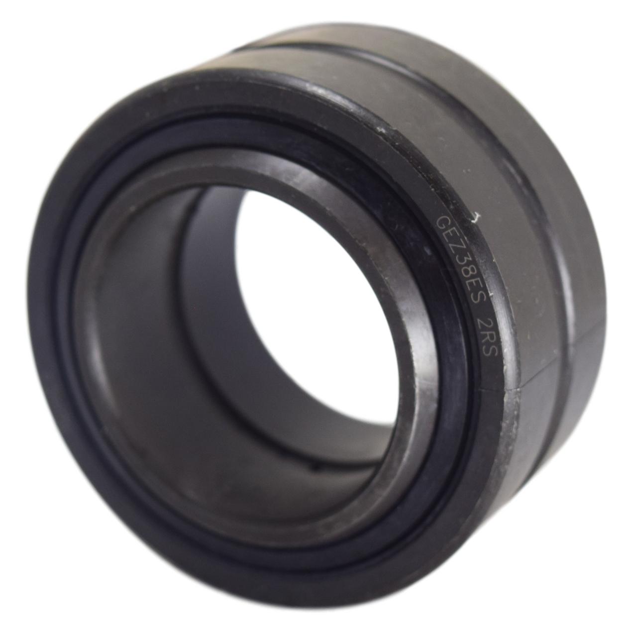 "GEZ38ES-2RS 1-1/2"" Sealed Spherical Plain Bearing Image"